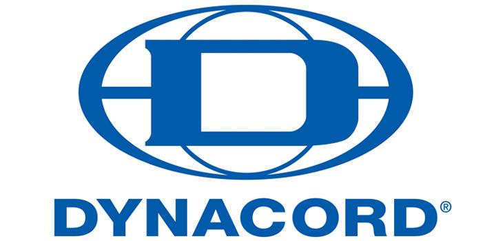 mws-dynacord-logo1